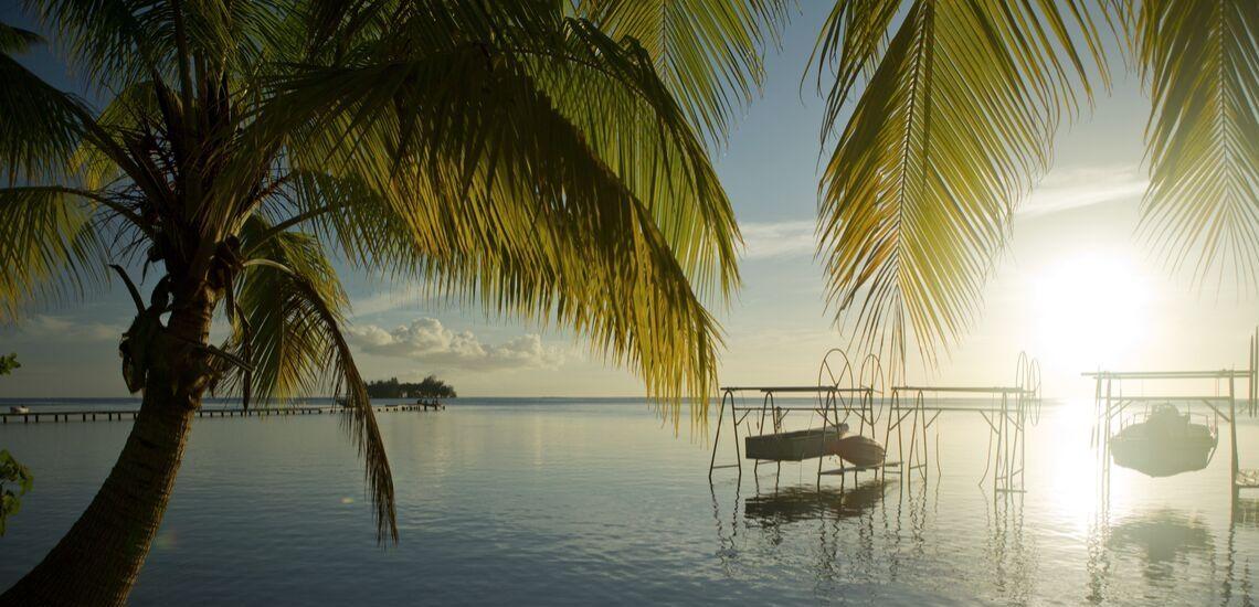 https://tahititourisme.fr/wp-content/uploads/2017/10/Combiné-5-îles-Société-Tuamotu.jpg