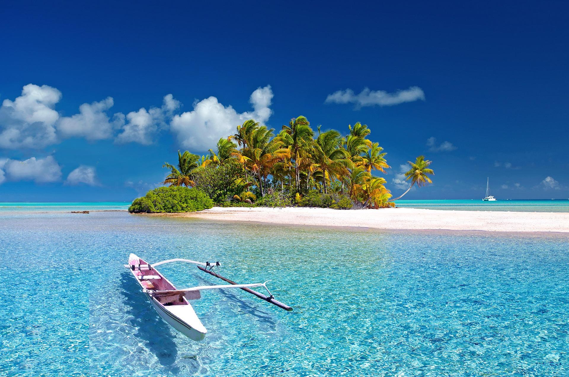 https://tahititourisme.fr/wp-content/uploads/2017/10/Image-Polynésie.jpg