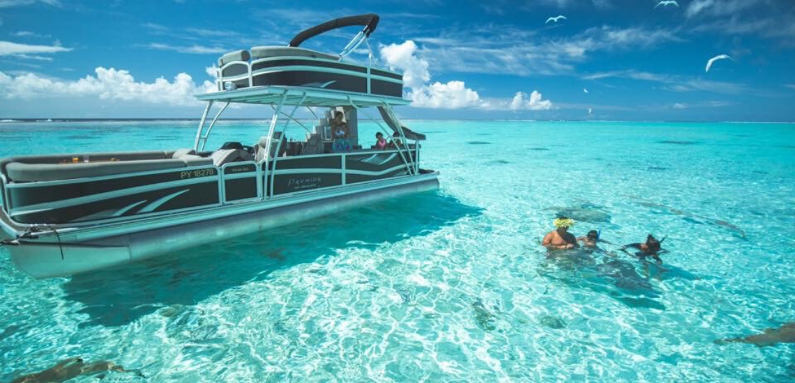 https://tahititourisme.fr/wp-content/uploads/2017/10/Toa-Boat_1140x550.png
