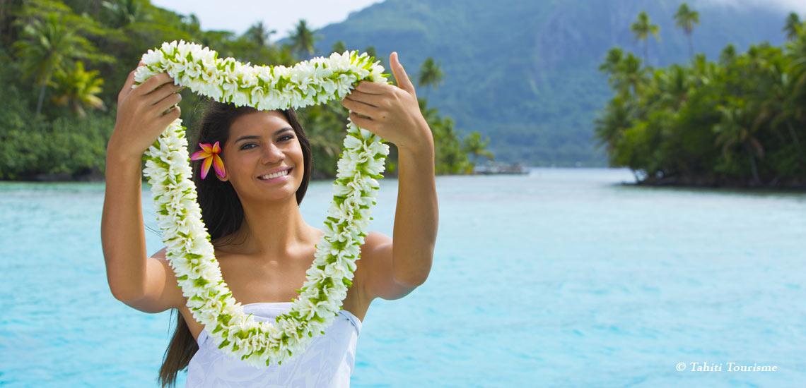 https://tahititourisme.fr/wp-content/uploads/2017/10/tradition-accueil-Tahiti-Tourisme.jpg