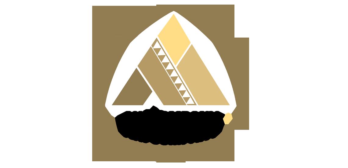 https://tahititourisme.fr/wp-content/uploads/2018/02/PRODUCTION-Ahi-Company-1.png