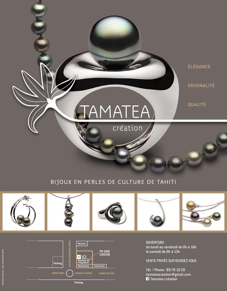 https://tahititourisme.fr/wp-content/uploads/2018/02/SHOPPING-Tamatea-Création-1.jpg