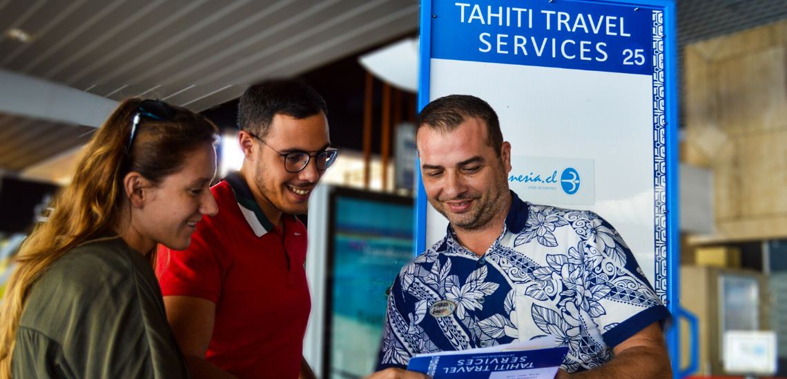 https://tahititourisme.fr/wp-content/uploads/2018/02/Tahiti-Travel-Services_1140x550.png