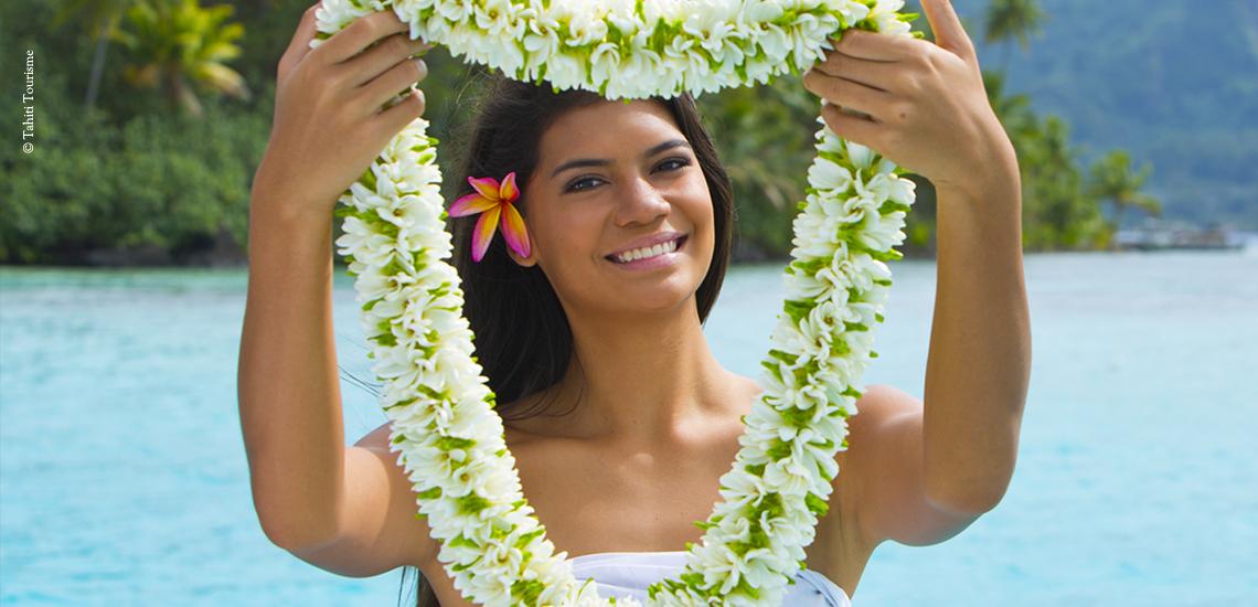Maison du tourisme de tahiti paris ventana blog - Office du tourisme tahiti ...