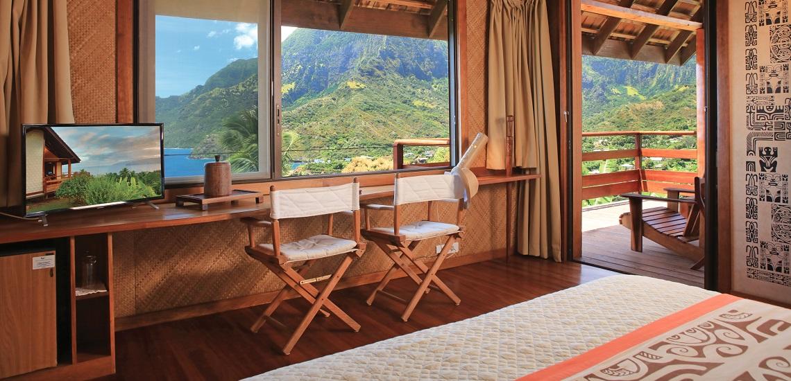 https://tahititourisme.fr/wp-content/uploads/2018/03/HEBERGEMENT-Hiva-Oa-Hanakee-Pearl-Lodge-2.jpg