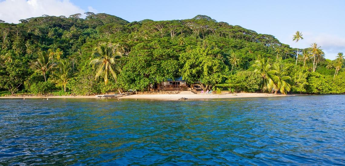 https://tahititourisme.fr/wp-content/uploads/2018/03/LOCATION-DE-VACANCES-Tahiti-Dream-Rentals-3.jpg