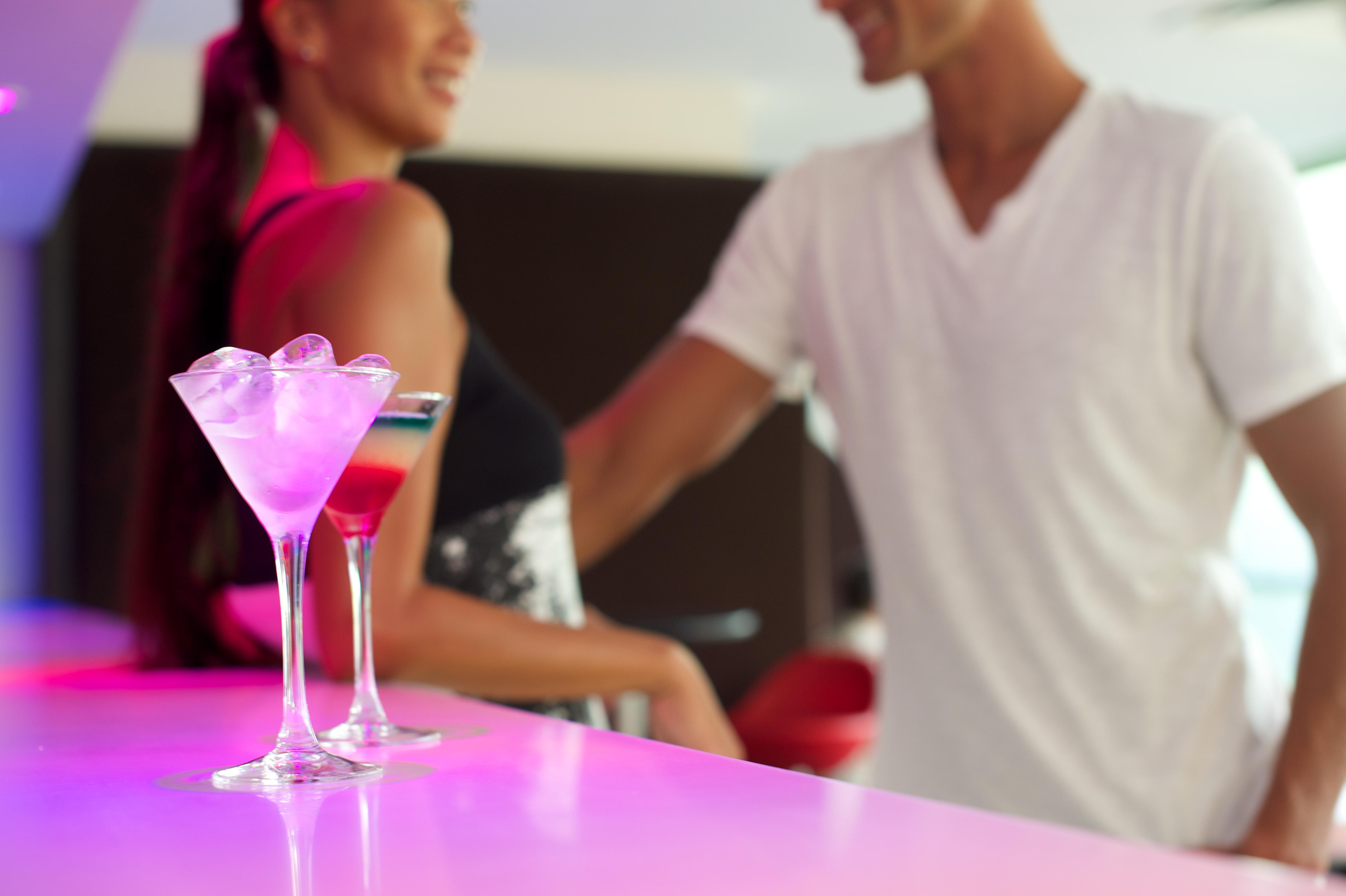 https://tahititourisme.fr/wp-content/uploads/2018/03/RESTAURATION-Punavai-Lounge-Bar-2.jpg