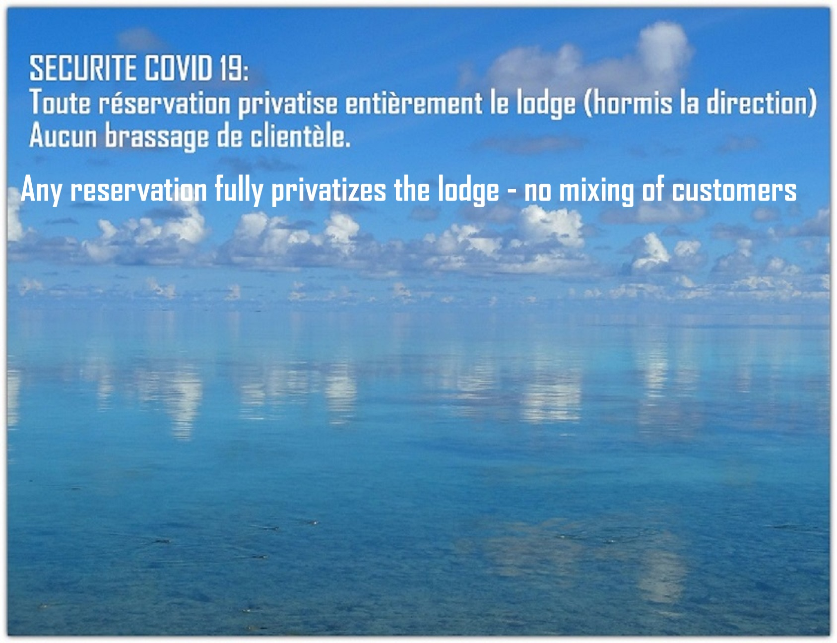 https://tahititourisme.fr/wp-content/uploads/2018/04/3-1.jpg