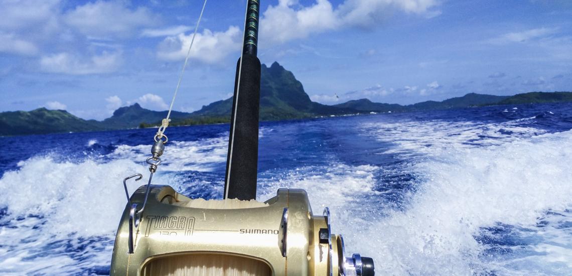 https://tahititourisme.fr/wp-content/uploads/2018/04/ACTIVITES-NAUTIQUES-Deep-Sea-Fishing-Mitimana-2.jpg