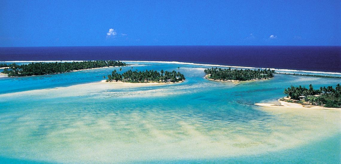 https://tahititourisme.fr/wp-content/uploads/2018/04/combiné-6-îles-polynésie.jpg