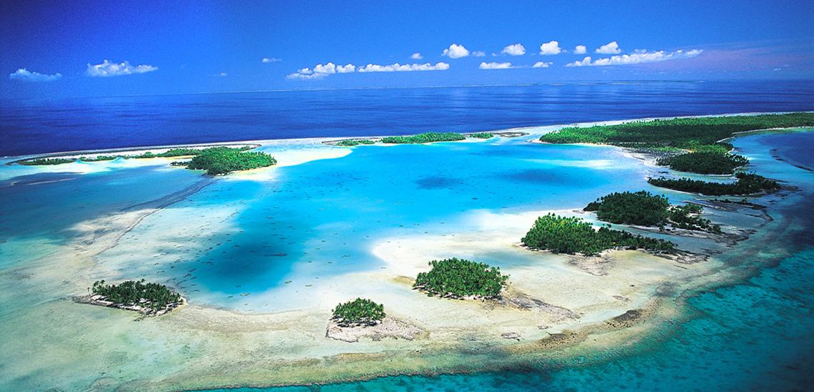 https://tahititourisme.fr/wp-content/uploads/2018/04/combiné-7-îles-polynésie.jpg