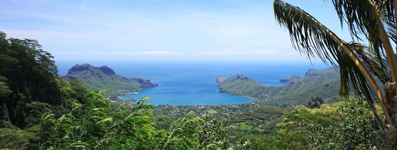 https://tahititourisme.fr/wp-content/uploads/2018/04/tahiti-et-les-marquises-2.jpg