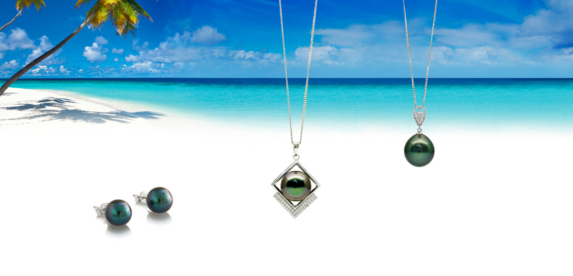 https://tahititourisme.fr/wp-content/uploads/2018/05/ACTIVITE-DINTERIEUR-Tahiti-Pearl-Market-1.jpg
