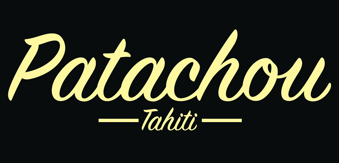 https://tahititourisme.fr/wp-content/uploads/2018/05/RESTAURATION-Patachou-1.jpg
