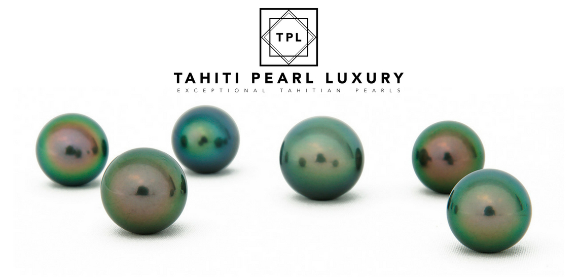 https://tahititourisme.fr/wp-content/uploads/2018/06/ACTIVITE-DINTERIEUR-Tahiti-Pearl-Luxury-3.jpg