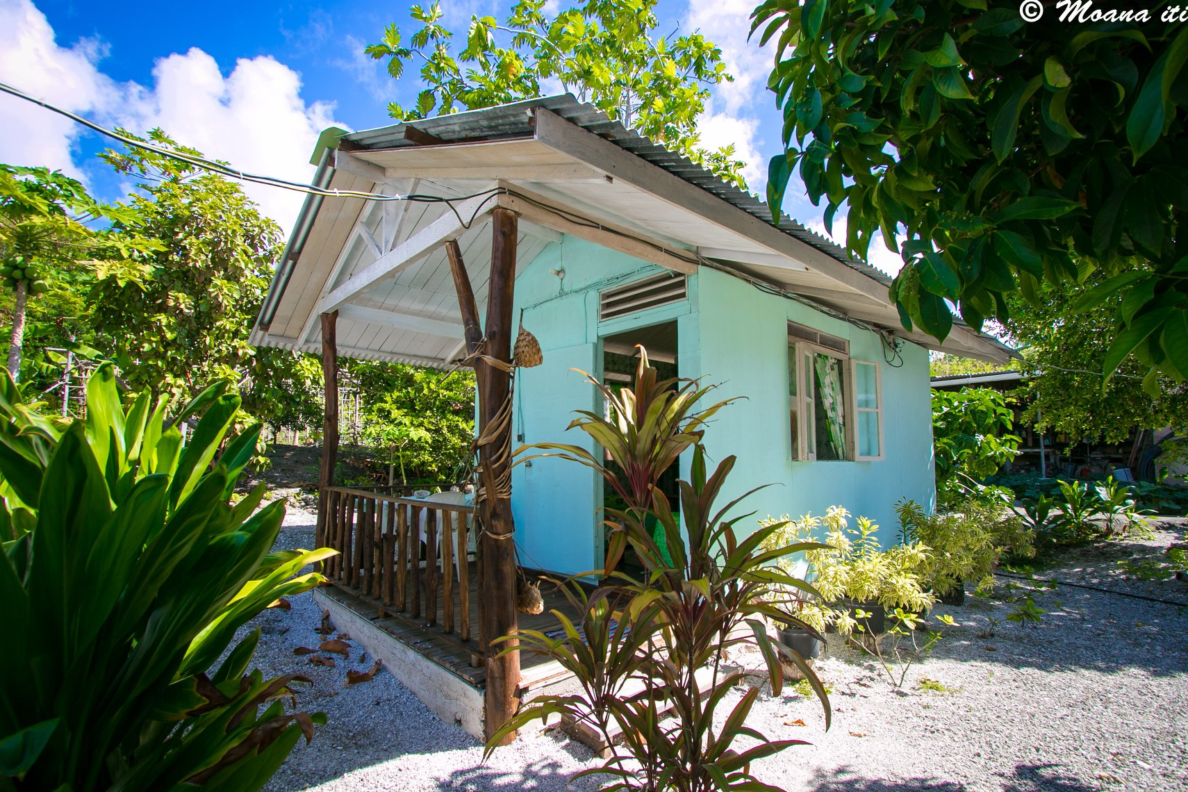https://tahititourisme.fr/wp-content/uploads/2018/06/Bed-And-Breakfast.jpg