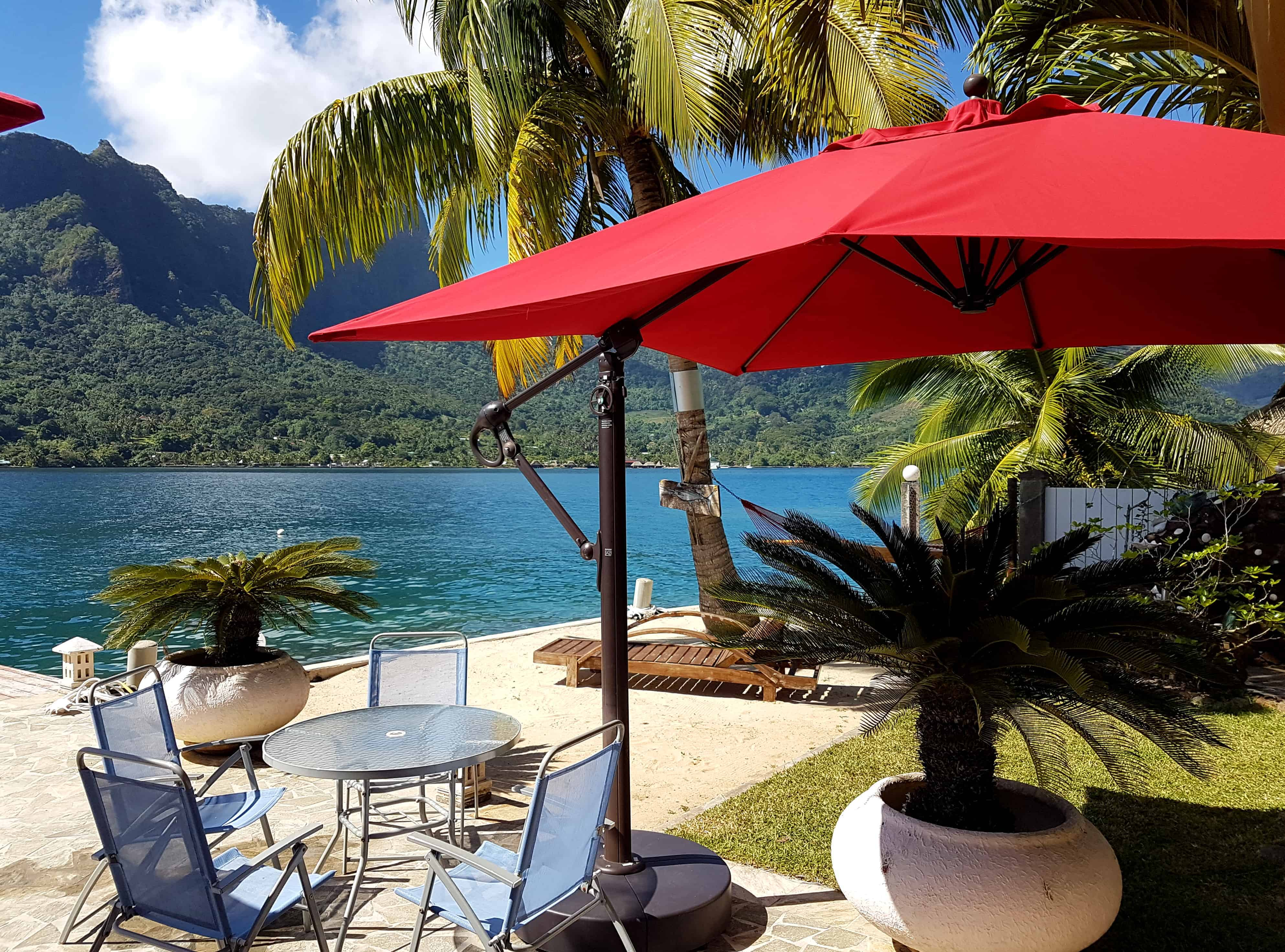 https://tahititourisme.fr/wp-content/uploads/2018/09/Villa-Oramara-by-Tahiti-Homes®-a-Moorea-21.jpg