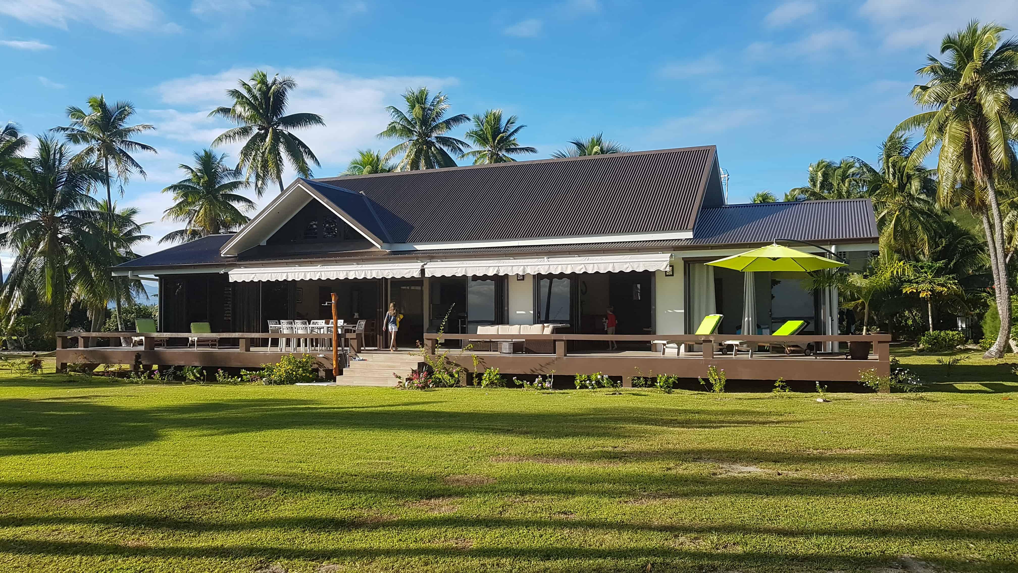https://tahititourisme.fr/wp-content/uploads/2018/09/Villa-Tiarenui-by-Tahiti-Homes-®-a-Moorea-4.jpg