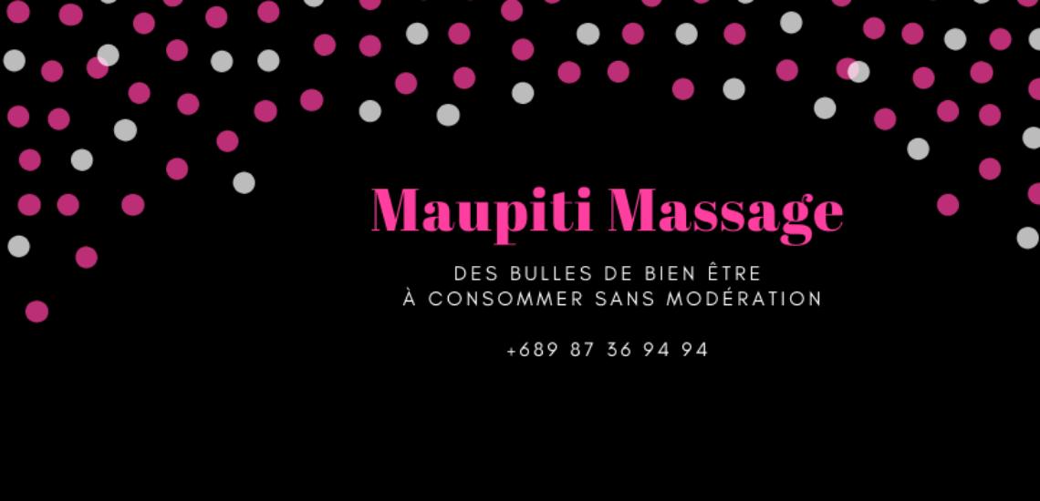 https://tahititourisme.fr/wp-content/uploads/2018/09/maupitimassagephotodecouverture1140x550.png