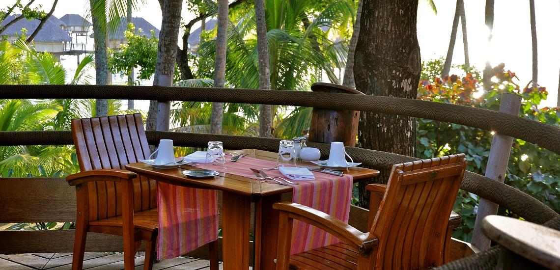 https://tahititourisme.fr/wp-content/uploads/2018/11/Le-Vanille-Restaurant.jpg