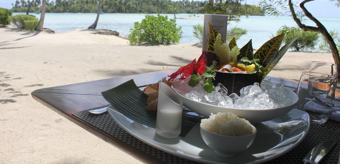 https://tahititourisme.fr/wp-content/uploads/2018/11/Tahaa_Restaurant-La-Plage.jpg
