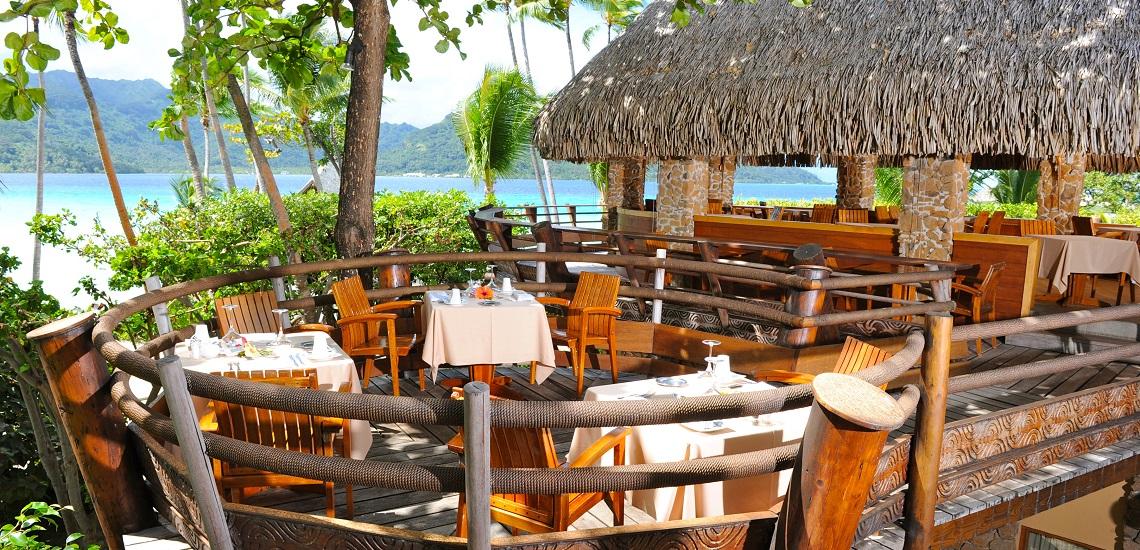 https://tahititourisme.fr/wp-content/uploads/2018/11/Tahaa_Restaurant-Le-Vanille.jpg