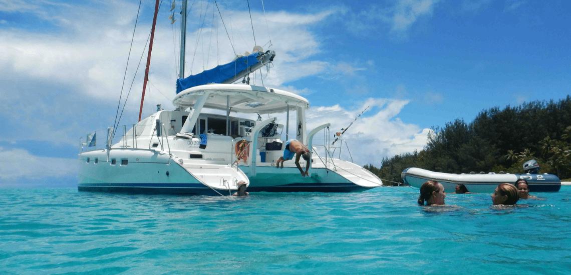 https://tahititourisme.fr/wp-content/uploads/2018/11/tahitisailanddivephotodecouverture1140x550.png