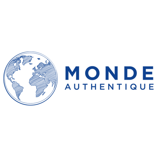MONDE AUTHENTIQUE