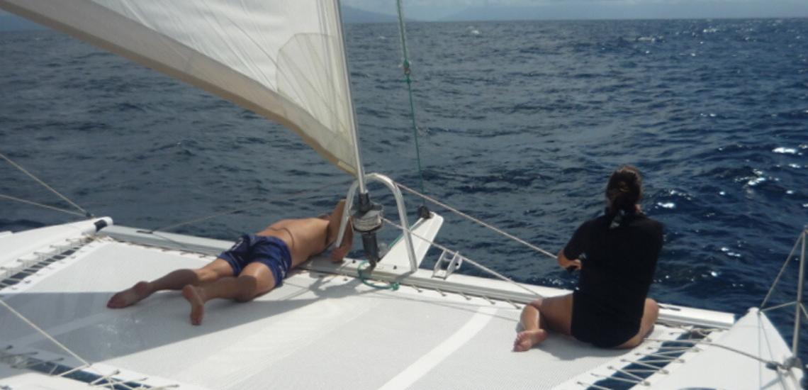 https://tahititourisme.fr/wp-content/uploads/2018/12/bateaucatamarantcontretemps_1140x550-3.png