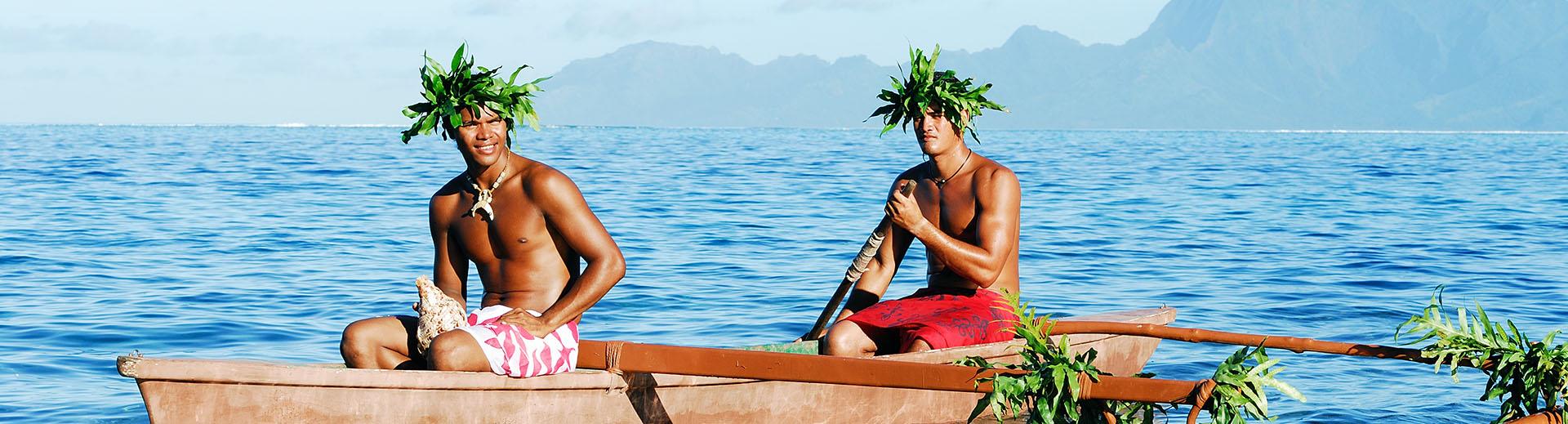 https://tahititourisme.fr/wp-content/uploads/2019/01/©Raymond_Sahuquet_Tahiti-Tourisme.jpg