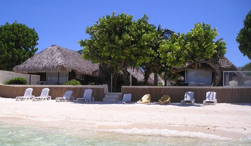 https://tahititourisme.fr/wp-content/uploads/2019/01/07-plage-temanuata-bungalows-2-BD.jpg