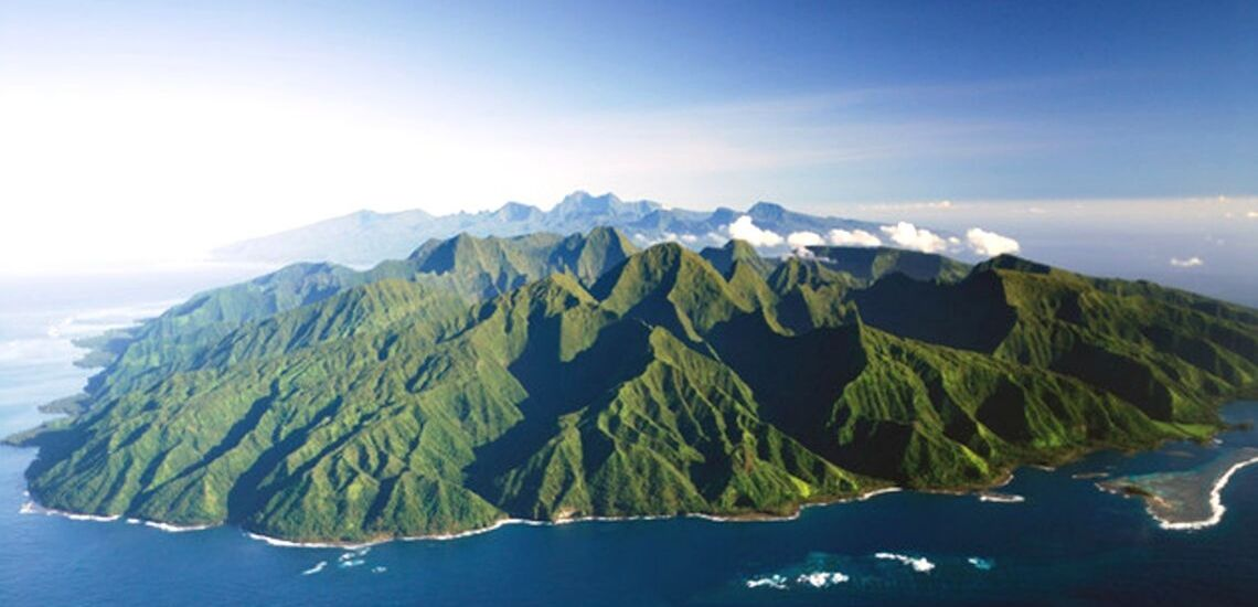 https://tahititourisme.fr/wp-content/uploads/2019/01/Combiné-3-îles-de-la-Société-Tahiti-Moorea-Bora-Bora-Tahiti-1.jpg