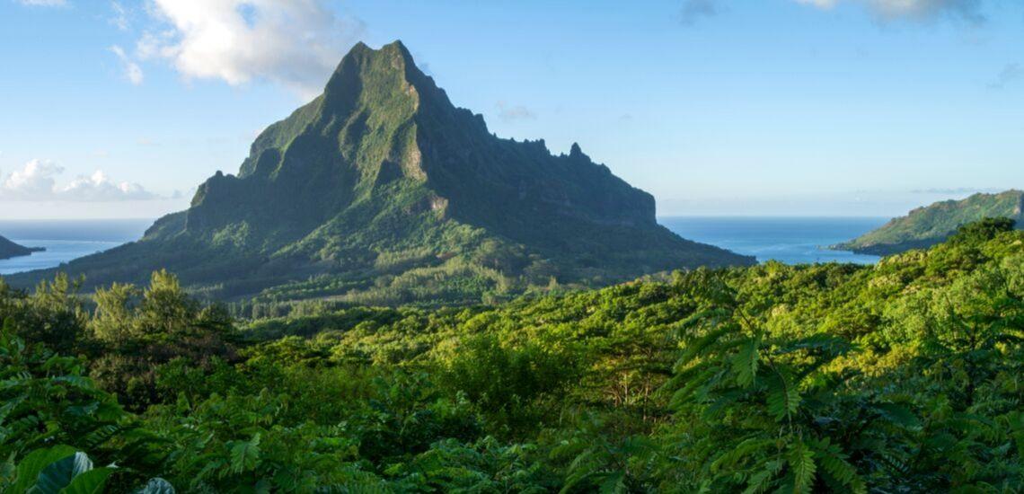 https://tahititourisme.fr/wp-content/uploads/2019/01/Combiné-3-îles-de-la-Société-Tahiti-Moorea-Bora-Bora-Tahiti.jpg