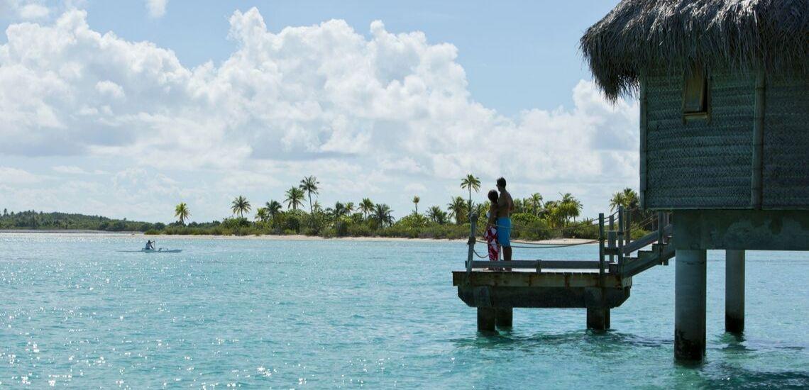 https://tahititourisme.fr/wp-content/uploads/2019/01/Combiné-4-îles-TahitiTikehau-Rangiroa-Fakarava.jpg