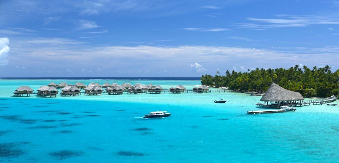 https://tahititourisme.fr/wp-content/uploads/2019/01/Hôtel-Tahaa-Island-Resort-and-Spa-5.jpg