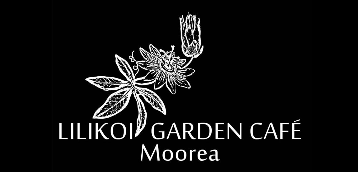 https://tahititourisme.fr/wp-content/uploads/2019/01/Lilikoi-Garden-Café-Moorea-1140x550px.jpg