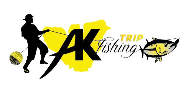https://tahititourisme.fr/wp-content/uploads/2019/01/NEW-STK_AK-FISHING-TRIP.png