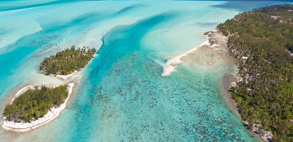 https://tahititourisme.fr/wp-content/uploads/2019/01/Offre-Lune-de-Miel-Austral-Lagons-Tahiti-Tourisme.jpg