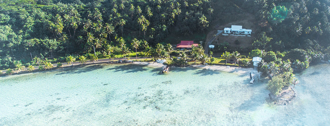 https://tahititourisme.fr/wp-content/uploads/2019/01/Pension-Anahata1150x440px.jpg