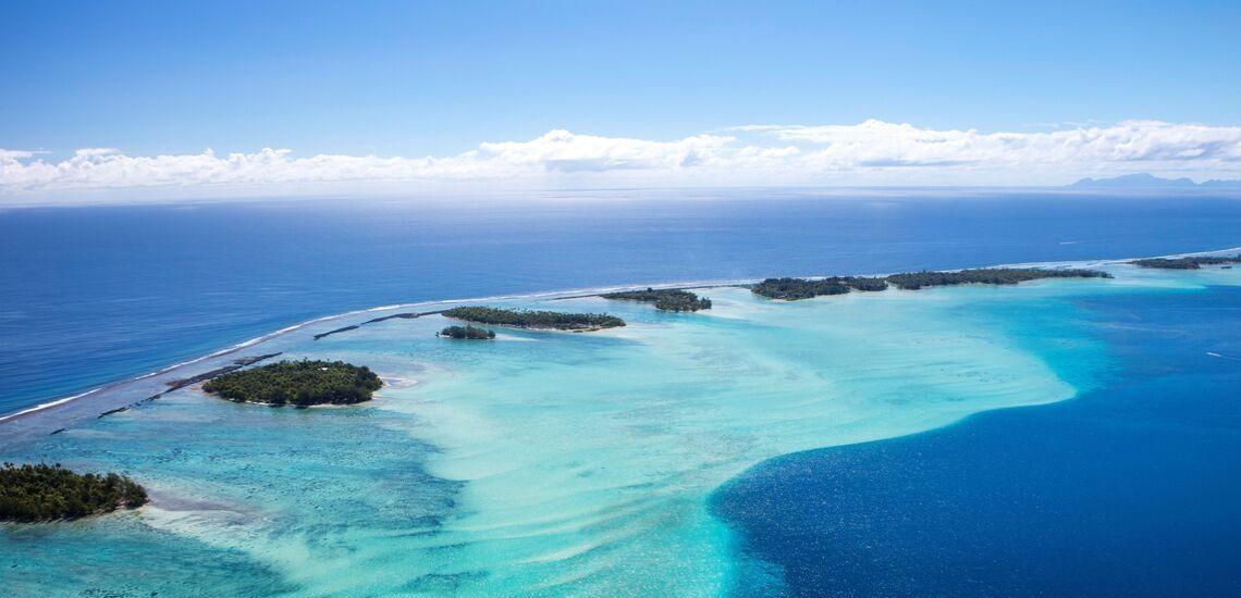https://tahititourisme.fr/wp-content/uploads/2019/01/Voguez-de-Tahiti-à-Bora-Bora-Croisière-Paul-Gauguin.jpg