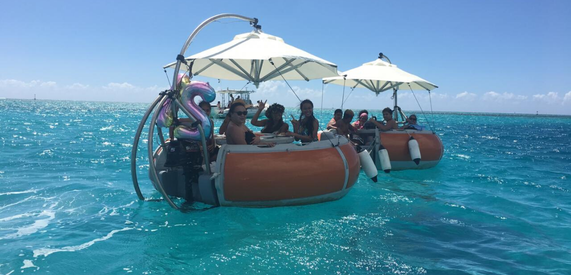 https://tahititourisme.fr/wp-content/uploads/2019/01/donutsboatpacific_1140x550.png