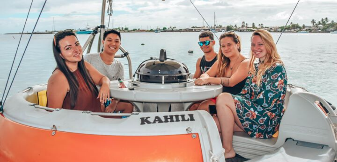 https://tahititourisme.fr/wp-content/uploads/2019/01/donutsboatpacific_1140x6302.png