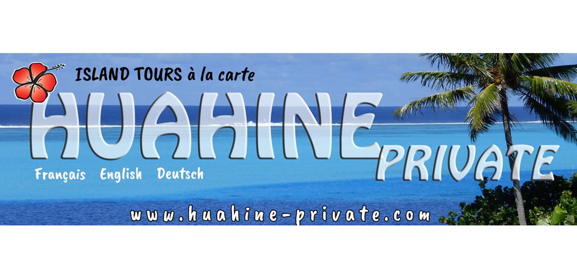 https://tahititourisme.fr/wp-content/uploads/2019/02/Huahine-Private-1140x550px.jpg