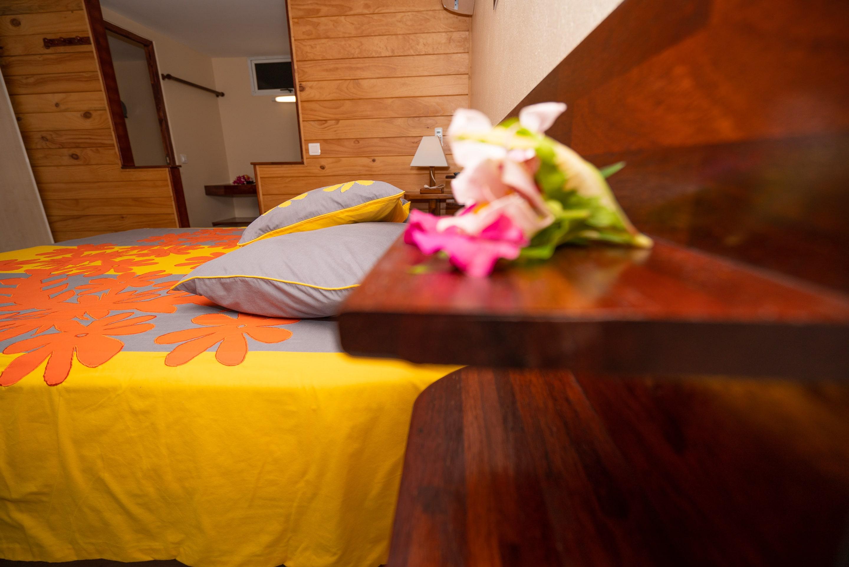 https://tahititourisme.fr/wp-content/uploads/2019/03/Bora-Holiday-Lodge-Superior-room-24-min.jpg