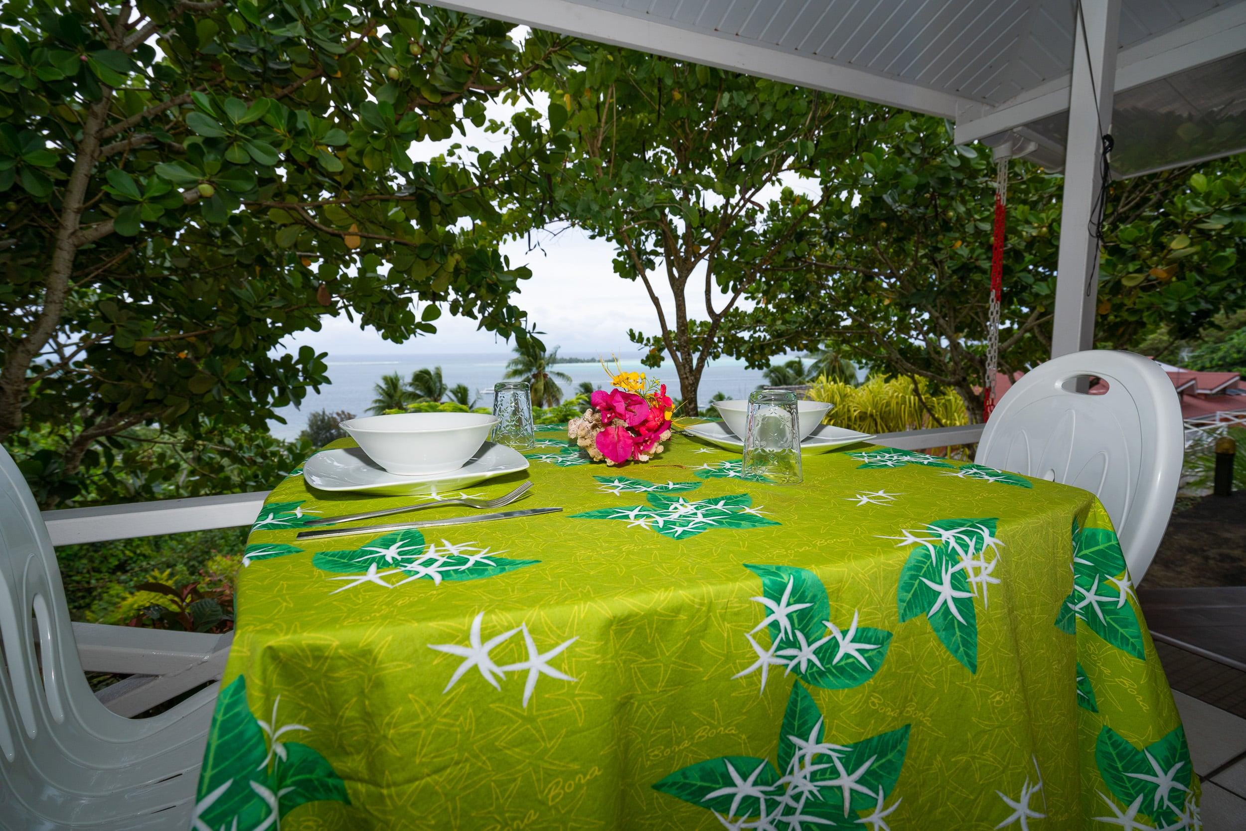 https://tahititourisme.fr/wp-content/uploads/2019/03/Bora-Holidays-lodge-bungalow-14-min.jpg