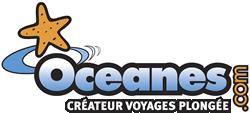 OCEANES