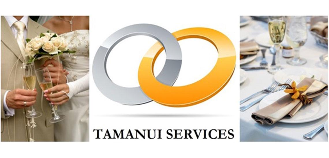 https://tahititourisme.fr/wp-content/uploads/2019/03/Tamanui-Services-1140x550px.jpg