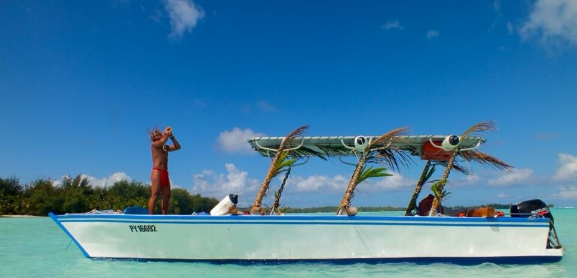 https://tahititourisme.fr/wp-content/uploads/2019/05/RostoService_1140x550-1.png