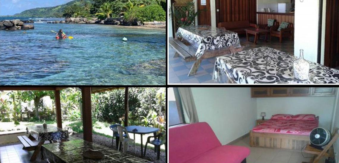 https://tahititourisme.fr/wp-content/uploads/2019/05/Villa-Maithé-1140x550px.jpg