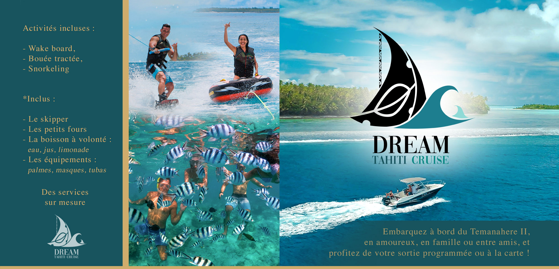 https://tahititourisme.fr/wp-content/uploads/2019/06/68f6150b8766-DREAM_TAHITI_CRUISE_FLYER1140x550px.jpg